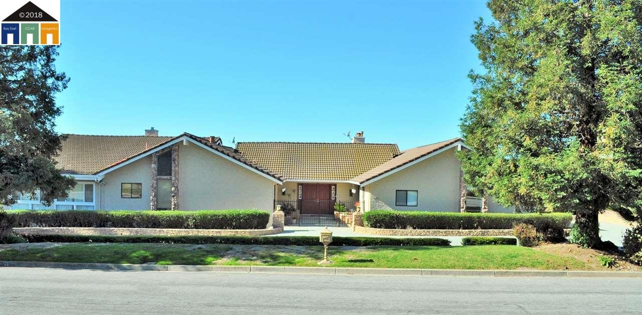 Buying or Selling FREMONT Real Estate, MLS:40834155, Call The Gregori Group 800-981-3134