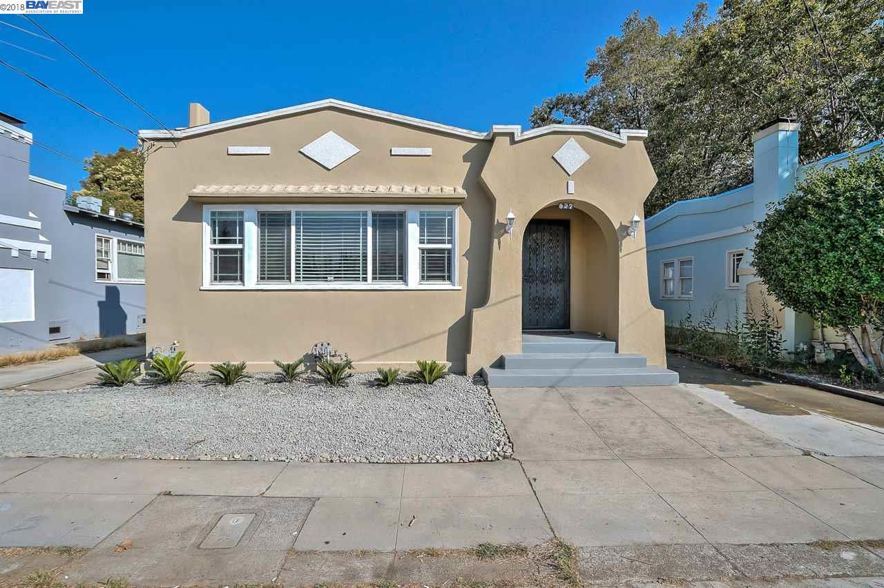 Buying or Selling HAYWARD Real Estate, MLS:40834182, Call The Gregori Group 800-981-3134