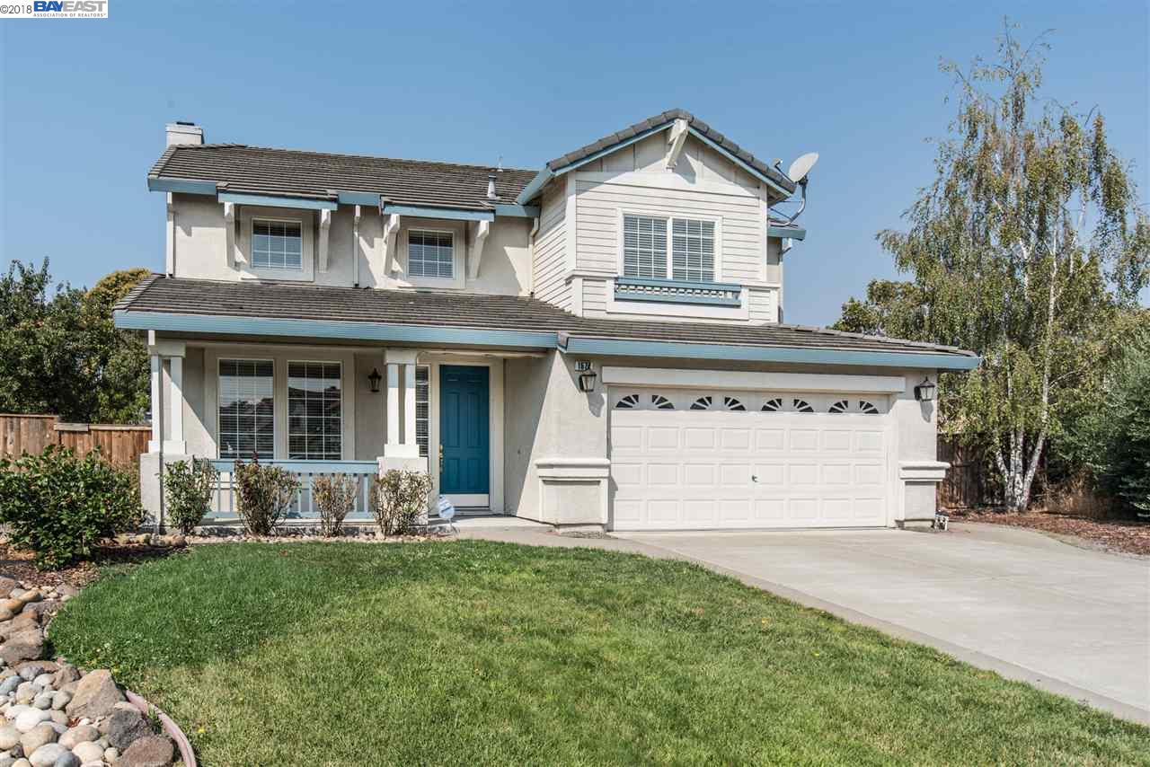 Buying or Selling LIVERMORE Real Estate, MLS:40834188, Call The Gregori Group 800-981-3134