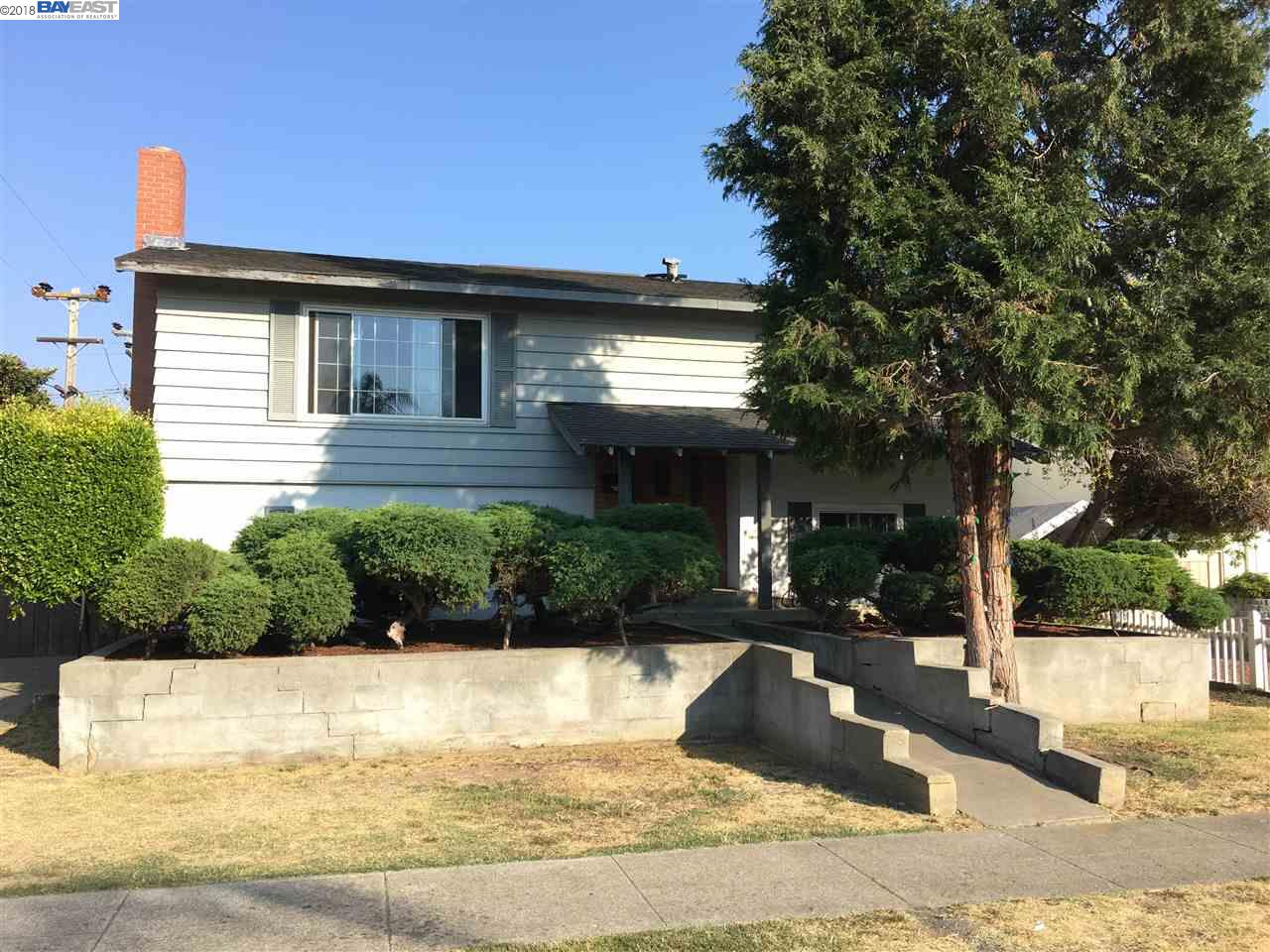 Buying or Selling FREMONT Real Estate, MLS:40834221, Call The Gregori Group 800-981-3134