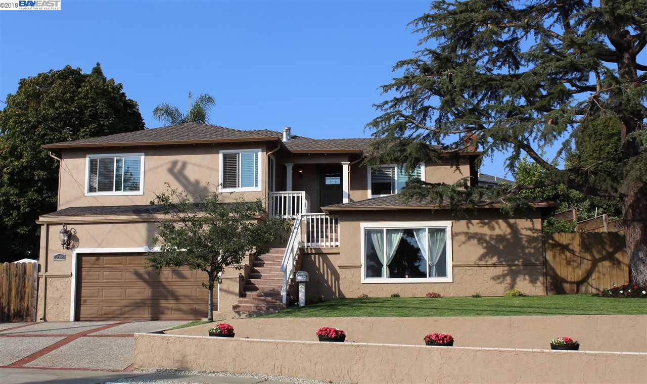 Buying or Selling CASTRO VALLEY Real Estate, MLS:40834248, Call The Gregori Group 800-981-3134