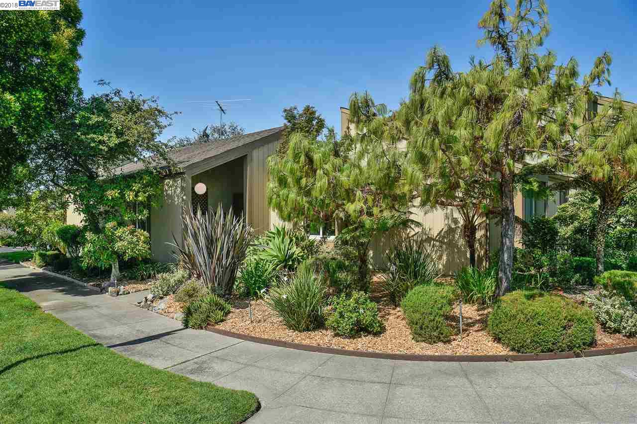 Buying or Selling ALAMEDA Real Estate, MLS:40834285, Call The Gregori Group 800-981-3134