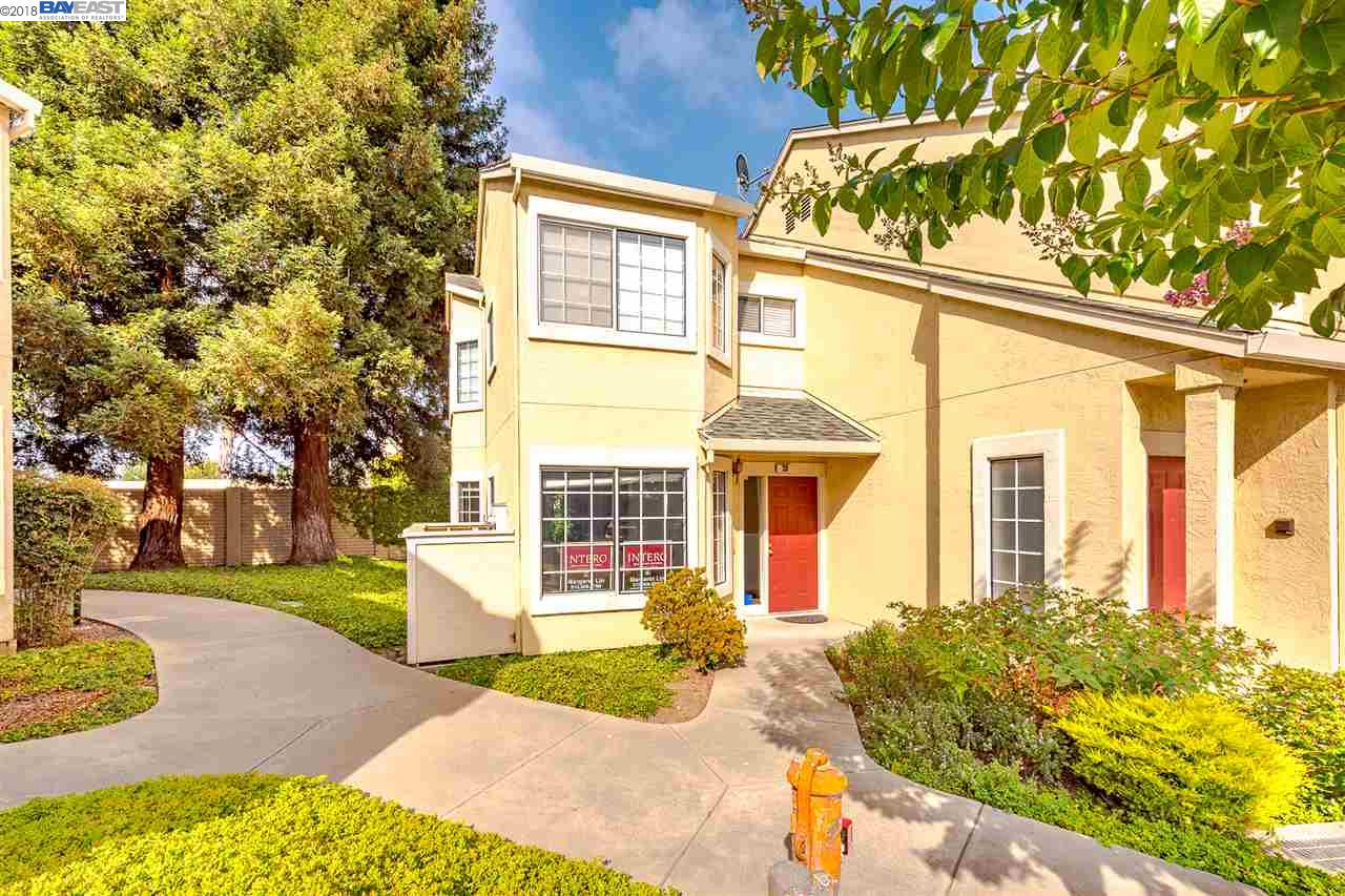 Buying or Selling HAYWARD Real Estate, MLS:40834287, Call The Gregori Group 800-981-3134