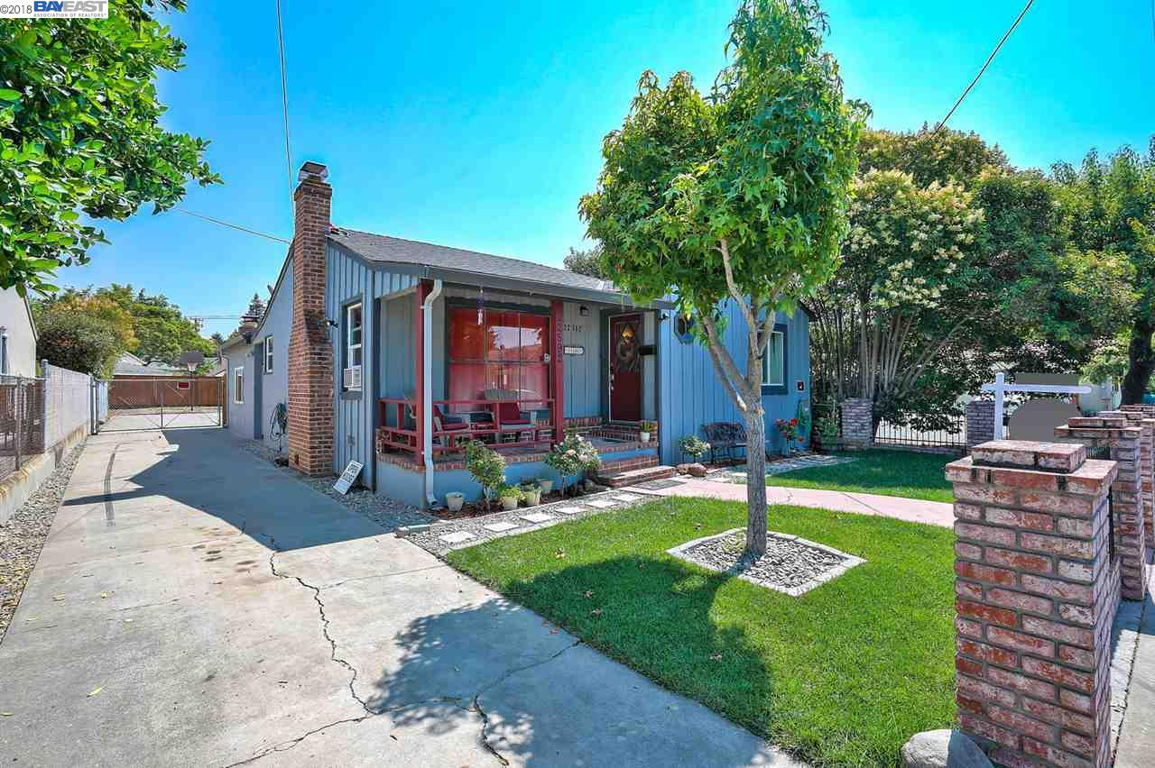 Buying or Selling HAYWARD Real Estate, MLS:40834303, Call The Gregori Group 800-981-3134