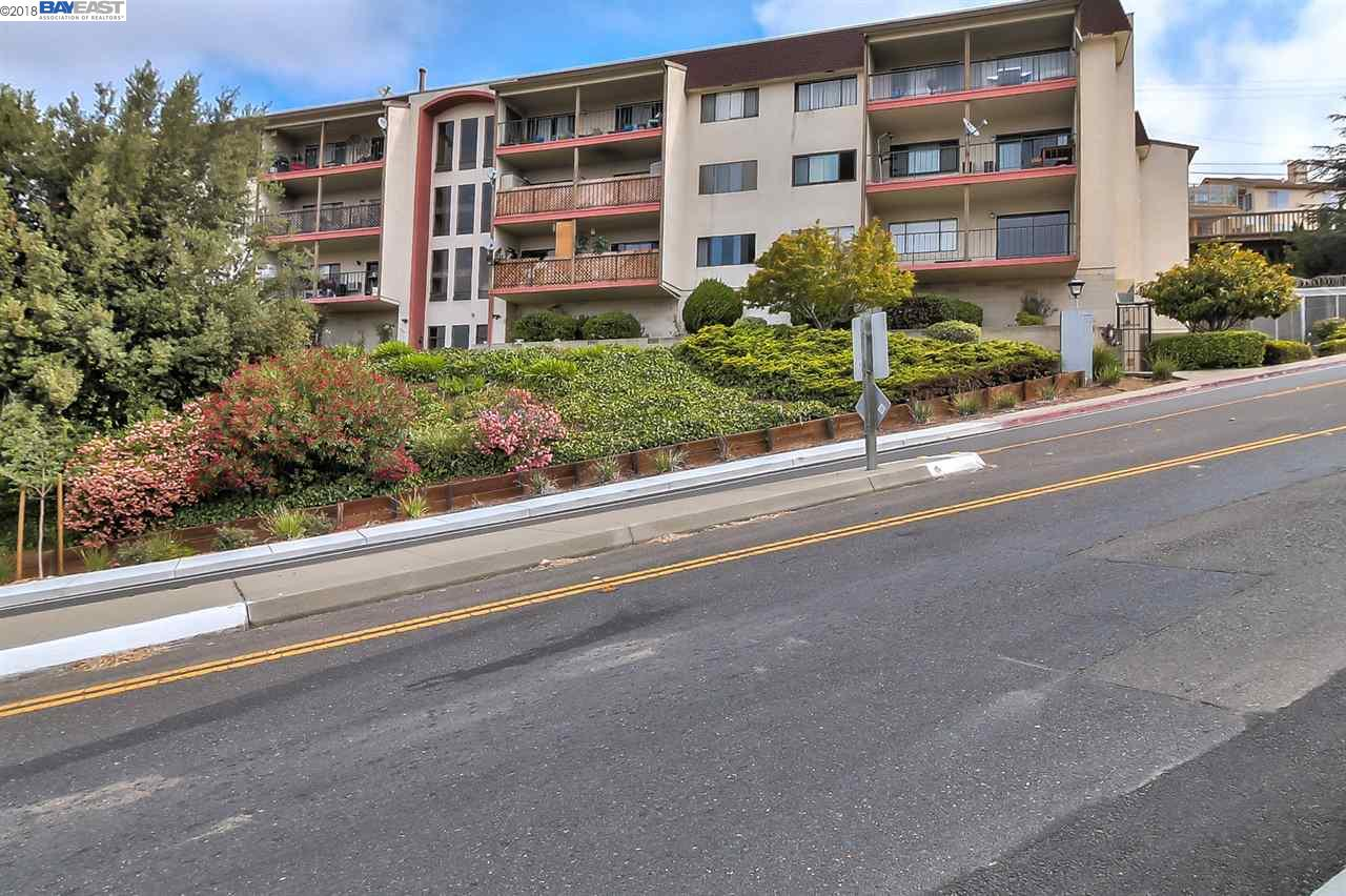 Buying or Selling CASTRO VALLEY Real Estate, MLS:40834315, Call The Gregori Group 800-981-3134