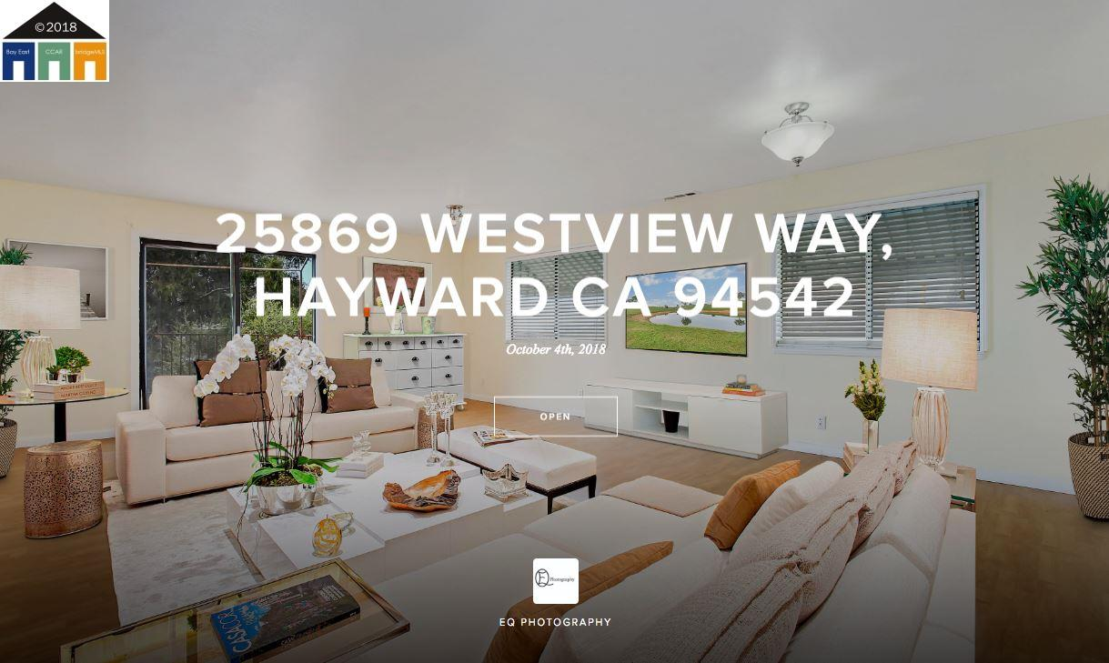 Buying or Selling HAYWARD Real Estate, MLS:40834320, Call The Gregori Group 800-981-3134