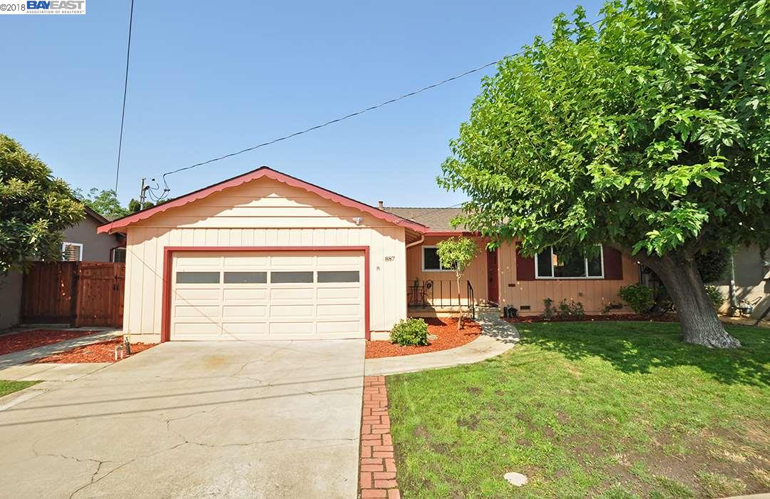 Buying or Selling LIVERMORE Real Estate, MLS:40834321, Call The Gregori Group 800-981-3134