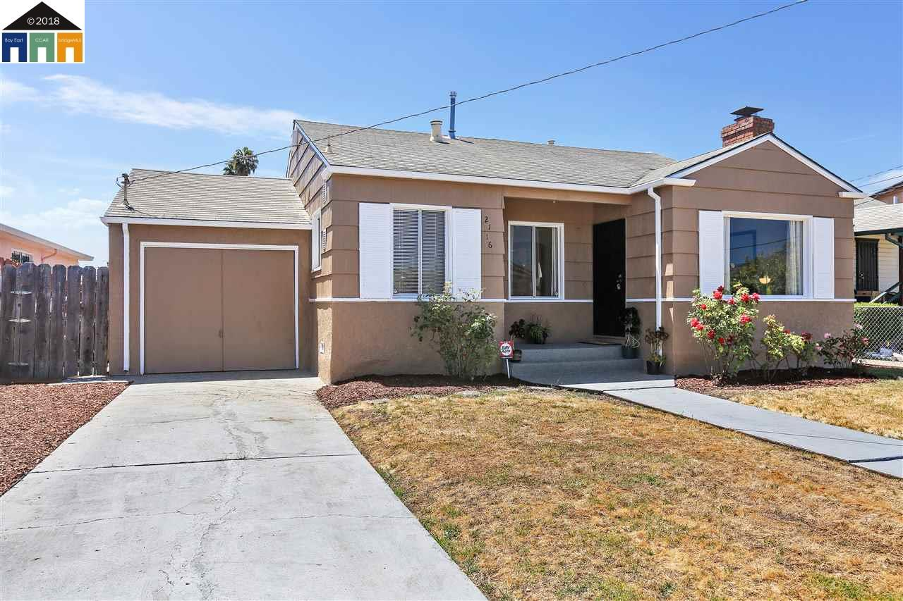 Buying or Selling OAKLAND Real Estate, MLS:40834364, Call The Gregori Group 800-981-3134