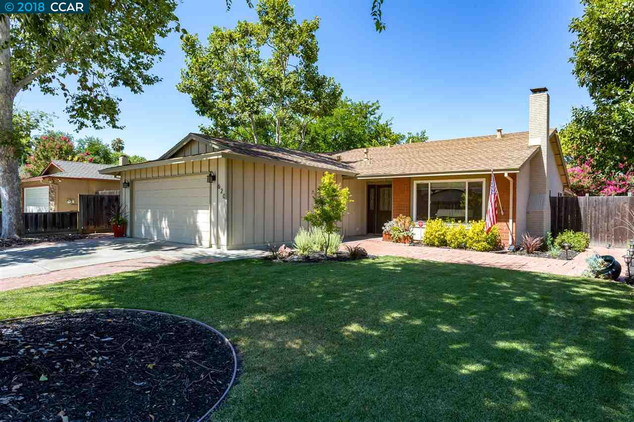 Buying or Selling LIVERMORE Real Estate, MLS:40834371, Call The Gregori Group 800-981-3134
