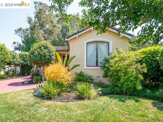 Buying or Selling SAN LEANDRO Real Estate, MLS:40834380, Call The Gregori Group 800-981-3134