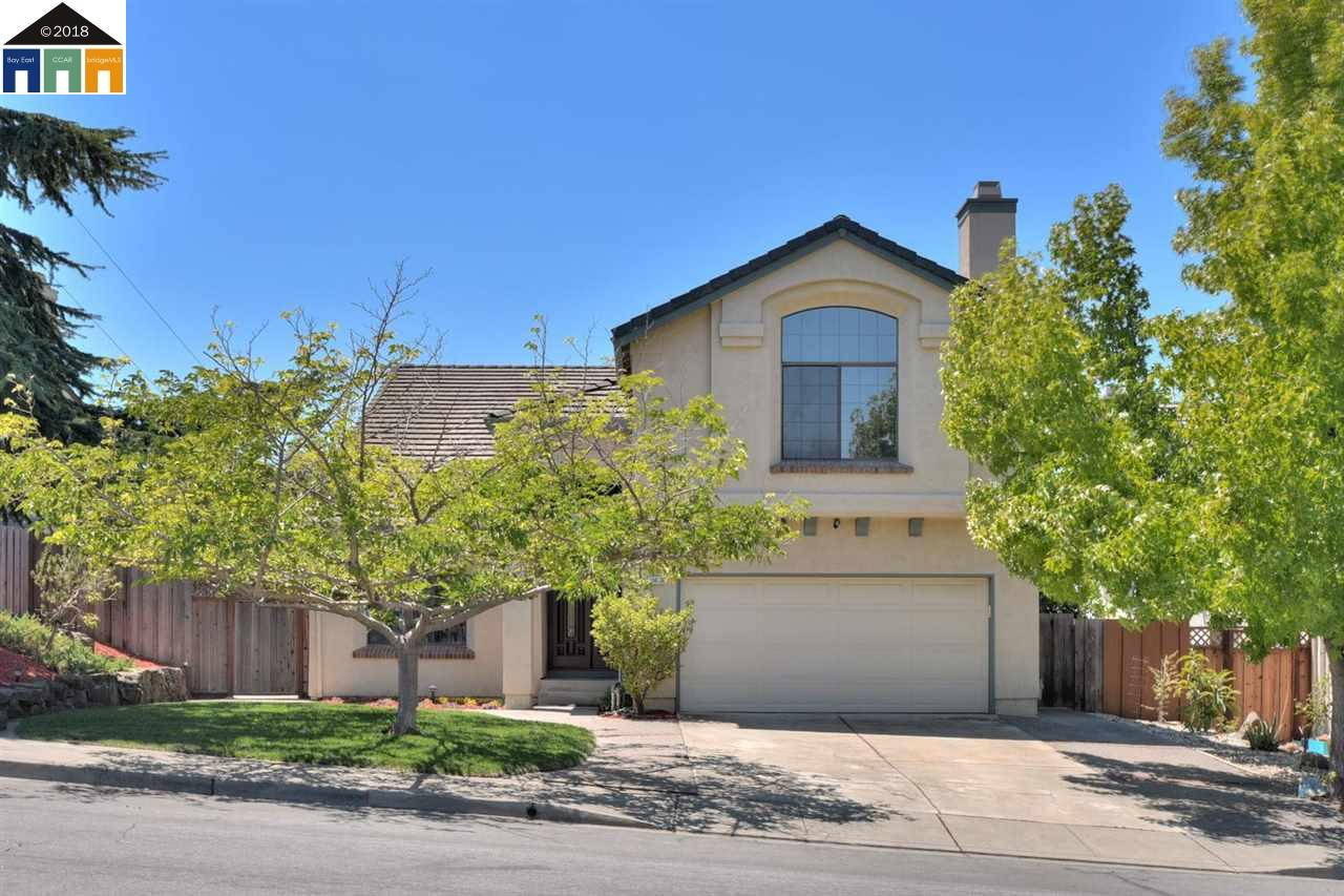 Buying or Selling FREMONT Real Estate, MLS:40834408, Call The Gregori Group 800-981-3134