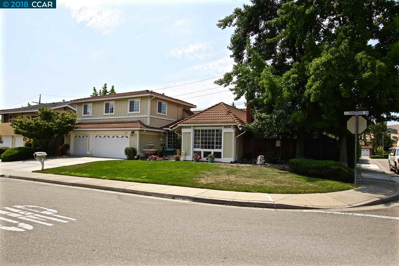 Buying or Selling SAN RAMON Real Estate, MLS:40834411, Call The Gregori Group 800-981-3134