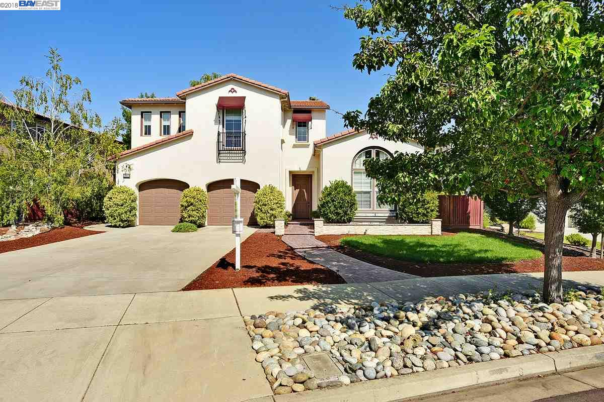 Buying or Selling LIVERMORE Real Estate, MLS:40834416, Call The Gregori Group 800-981-3134