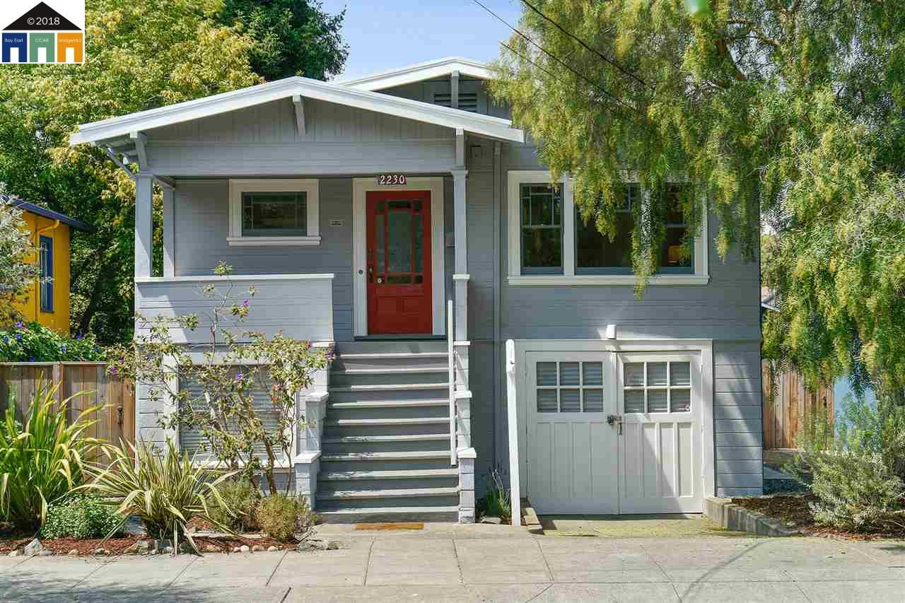 Buying or Selling BERKELEY Real Estate, MLS:40834432, Call The Gregori Group 800-981-3134