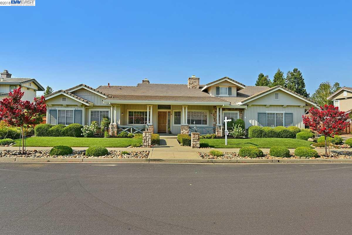 Buying or Selling LIVERMORE Real Estate, MLS:40834490, Call The Gregori Group 800-981-3134