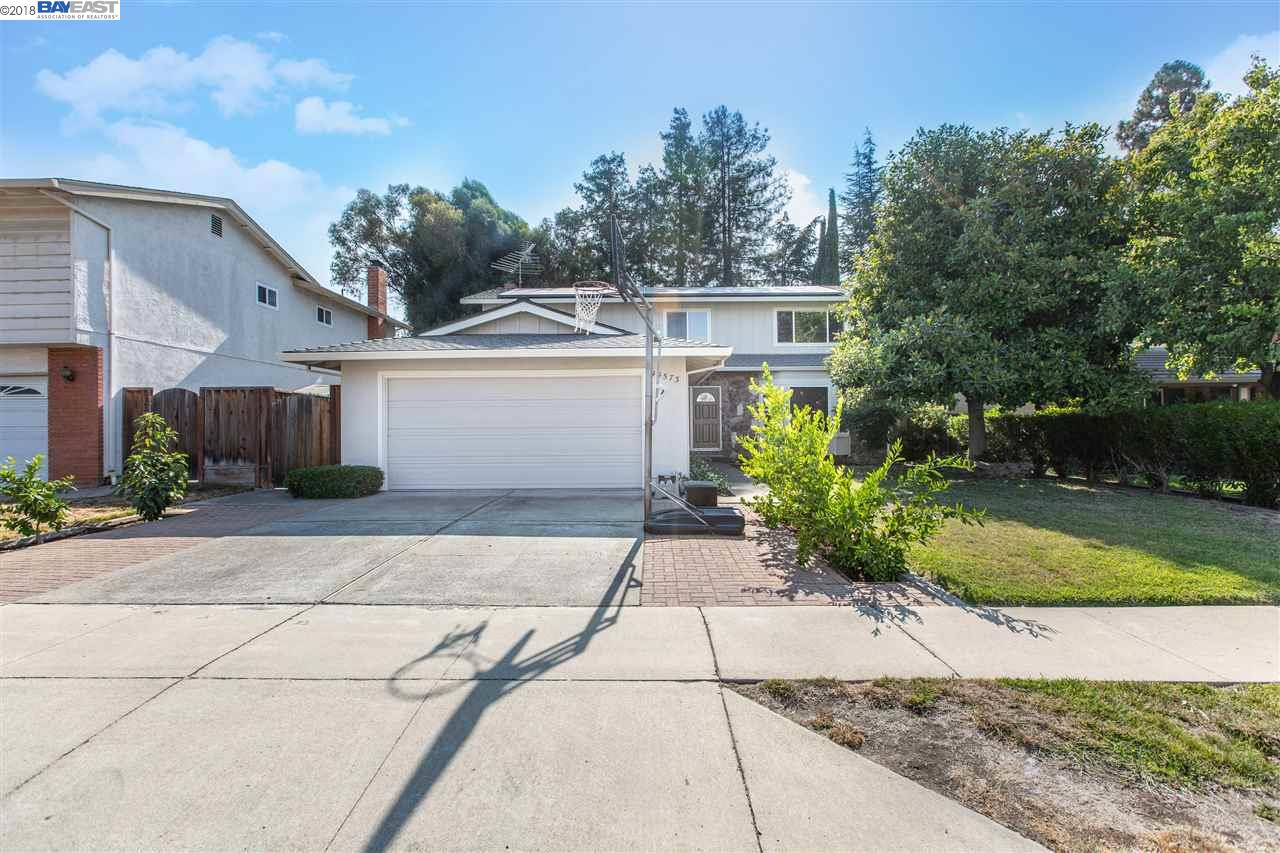 Buying or Selling FREMONT Real Estate, MLS:40834492, Call The Gregori Group 800-981-3134