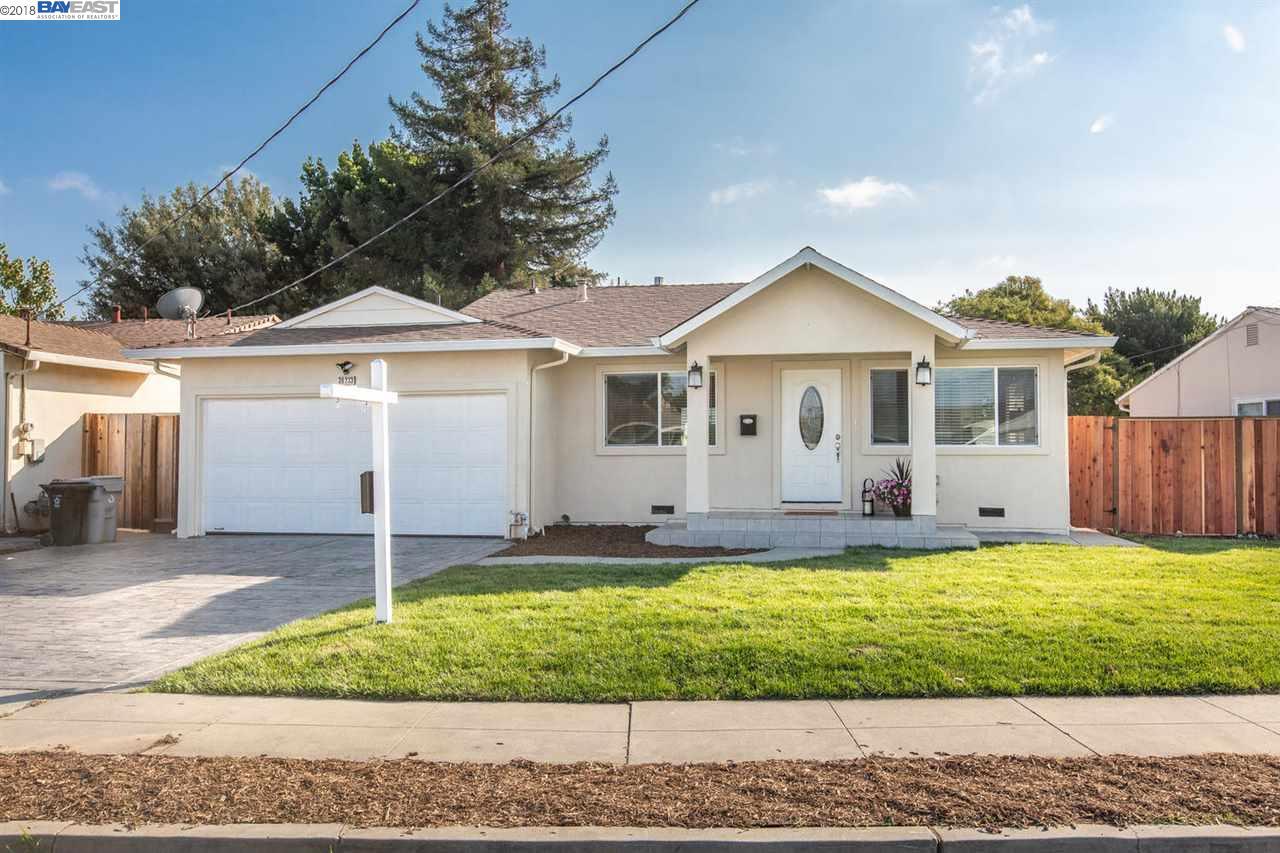 Buying or Selling FREMONT Real Estate, MLS:40834493, Call The Gregori Group 800-981-3134