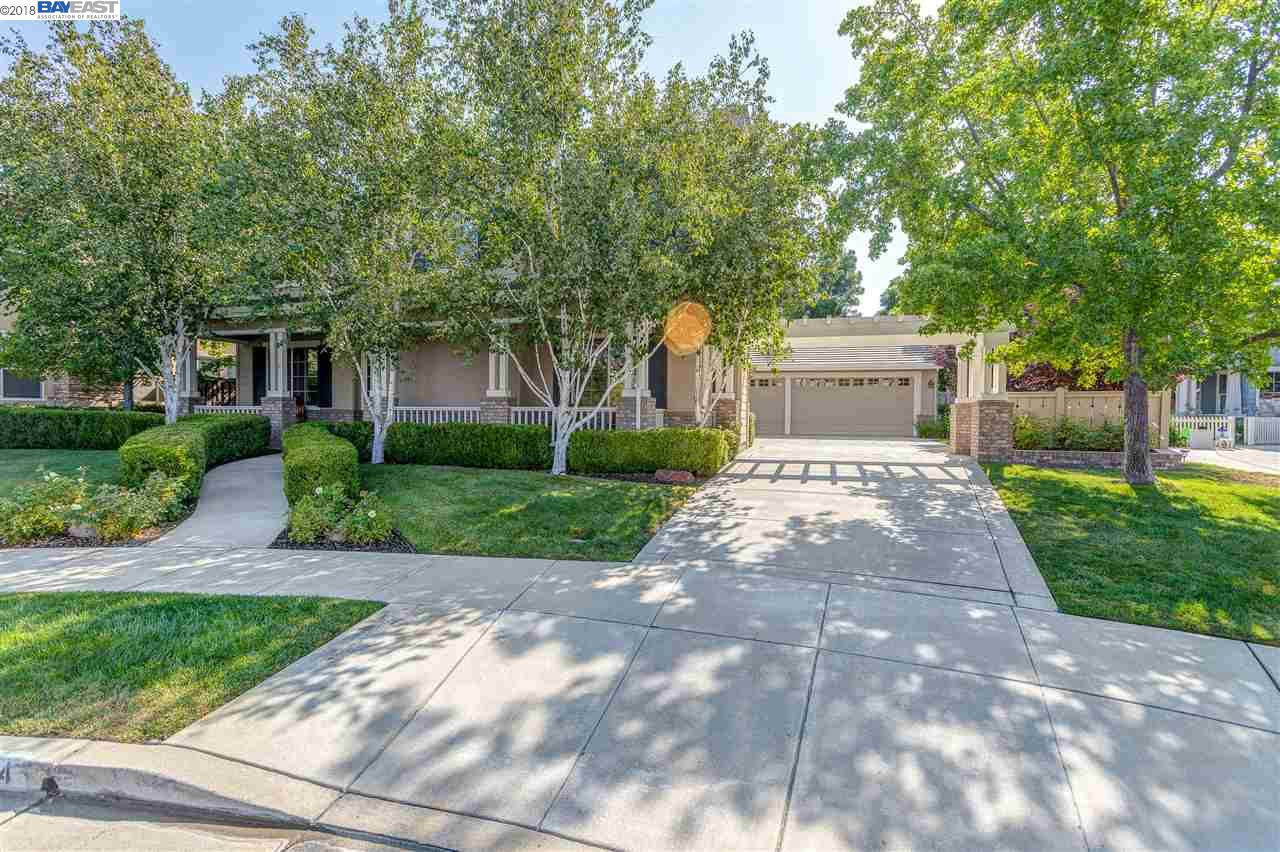 Buying or Selling LIVERMORE Real Estate, MLS:40834494, Call The Gregori Group 800-981-3134