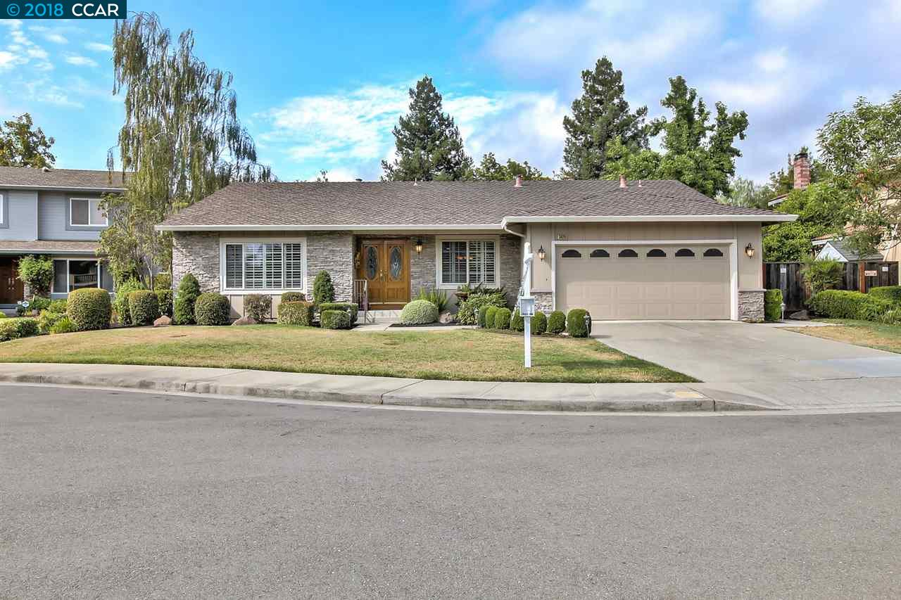 Buying or Selling PLEASANTON Real Estate, MLS:40834497, Call The Gregori Group 800-981-3134
