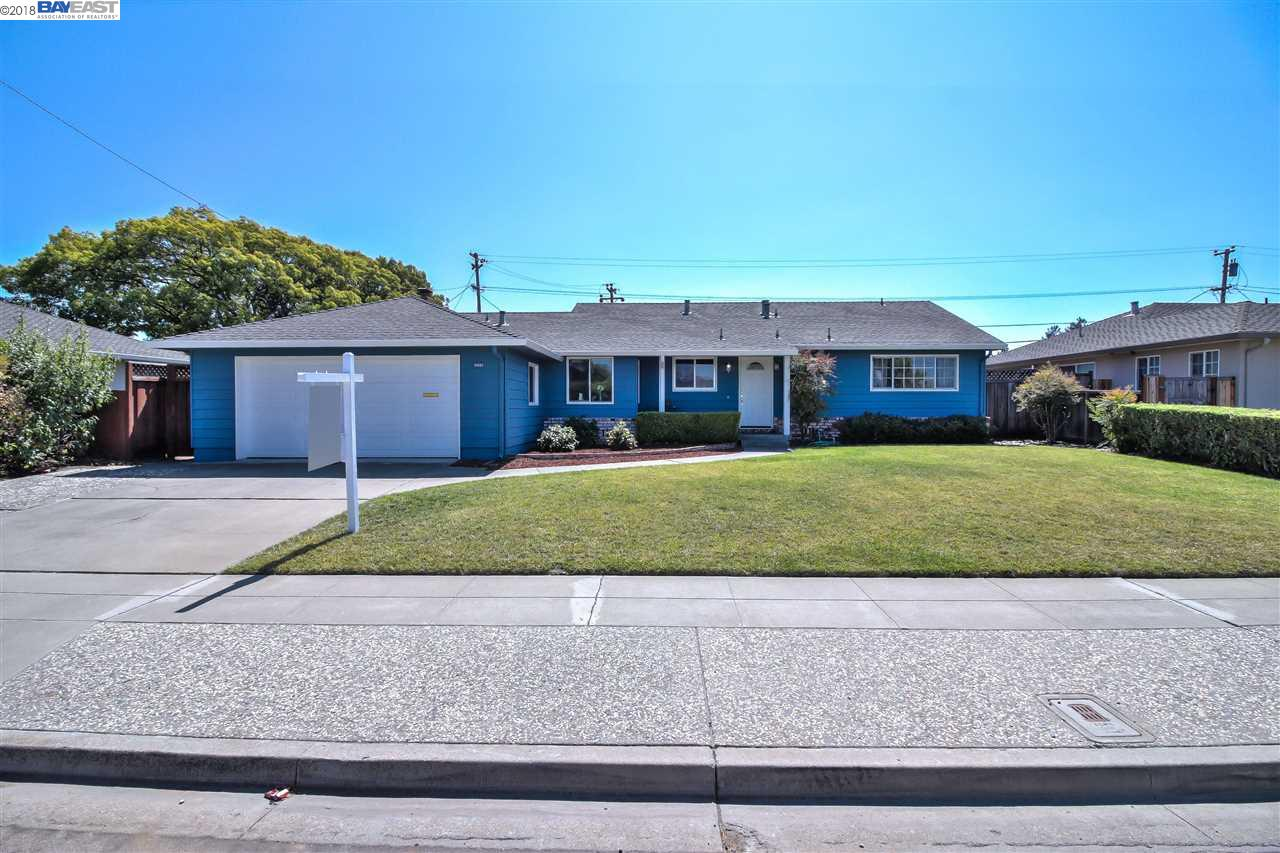 Buying or Selling FREMONT Real Estate, MLS:40834498, Call The Gregori Group 800-981-3134