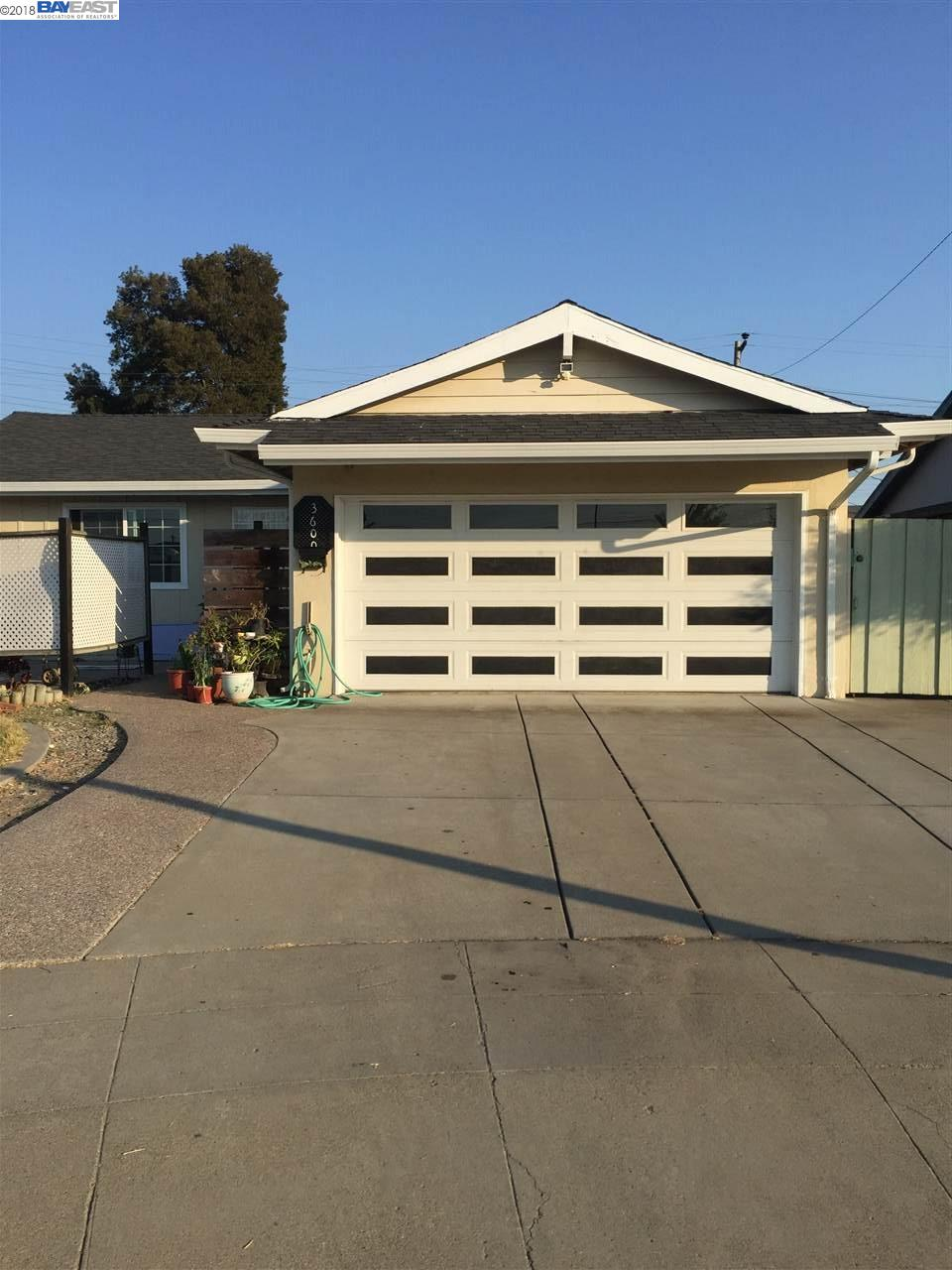 Buying or Selling FREMONT Real Estate, MLS:40834506, Call The Gregori Group 800-981-3134