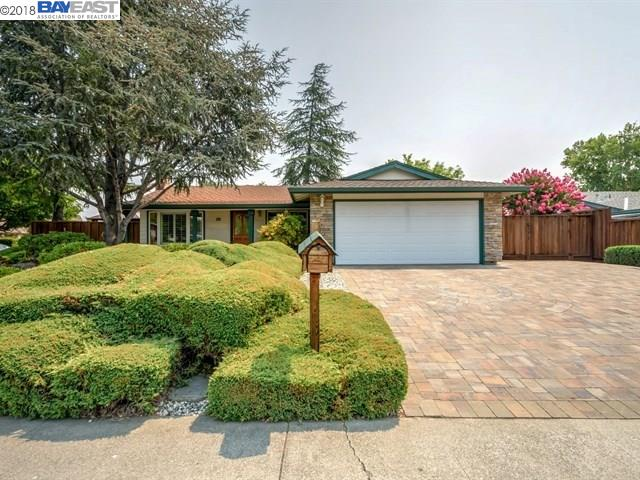 Buying or Selling SAN RAMON Real Estate, MLS:40834540, Call The Gregori Group 800-981-3134
