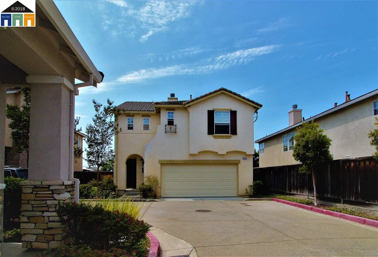 Buying or Selling SAN LEANDRO Real Estate, MLS:40834612, Call The Gregori Group 800-981-3134
