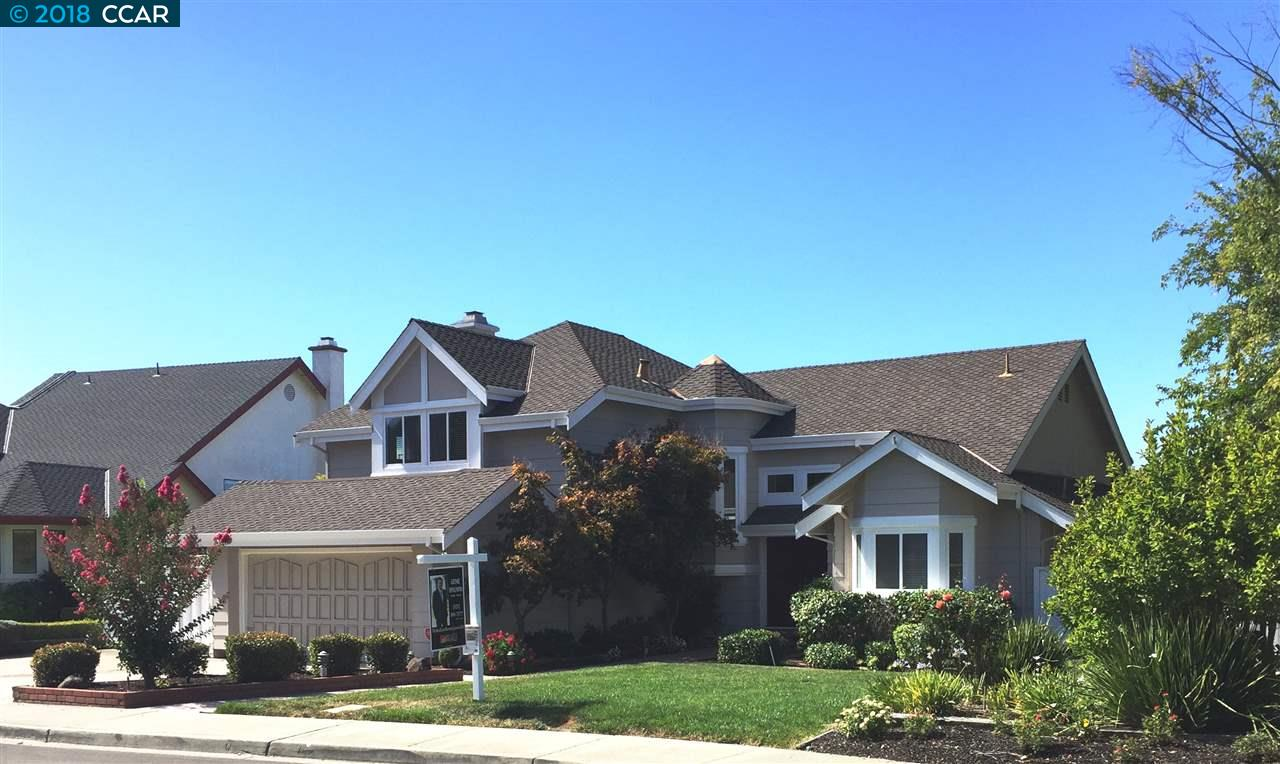 Buying or Selling SAN RAMON Real Estate, MLS:40834629, Call The Gregori Group 800-981-3134