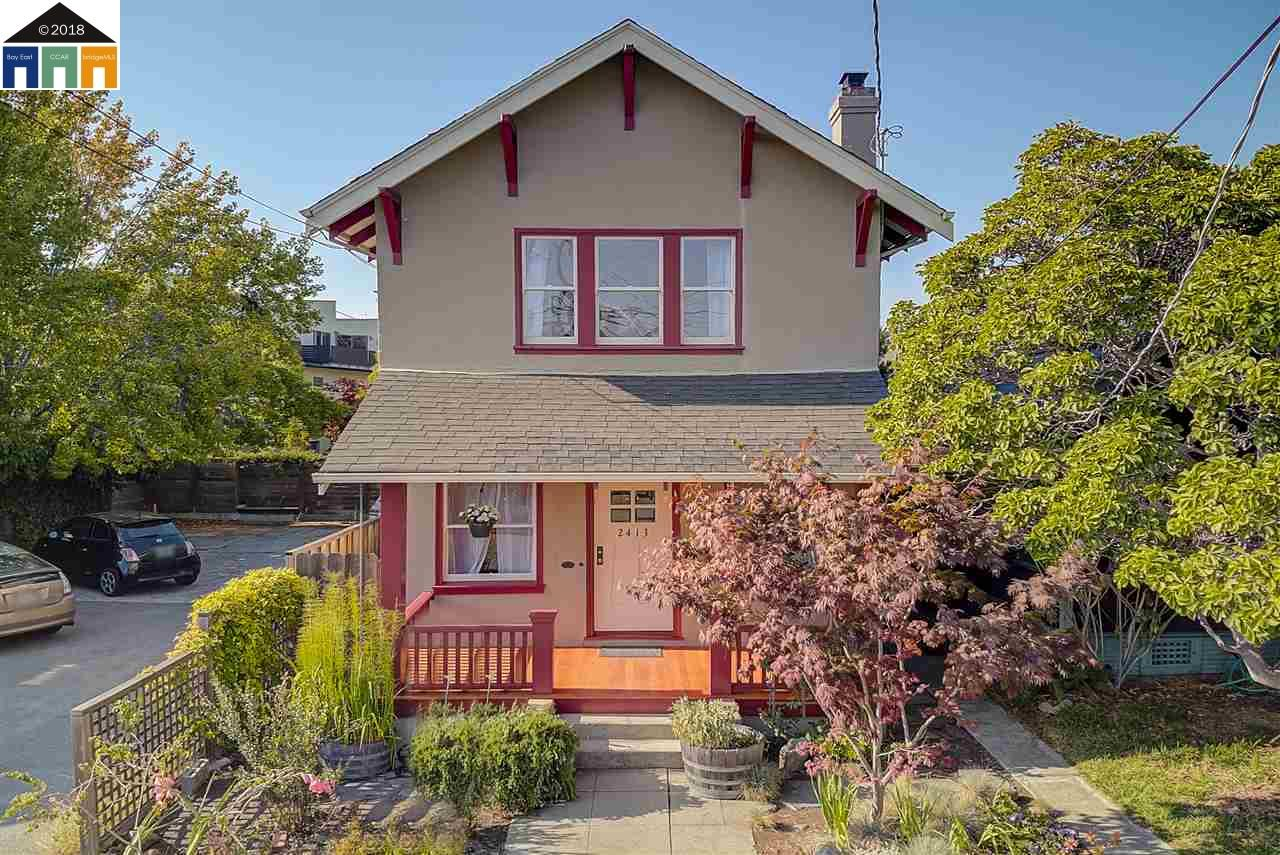 Buying or Selling BERKELEY Real Estate, MLS:40834637, Call The Gregori Group 800-981-3134