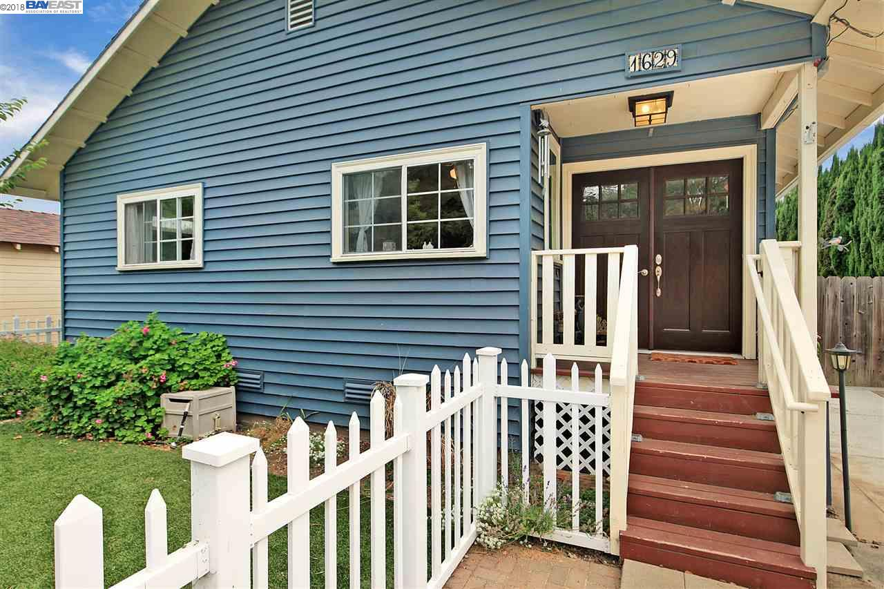 Buying or Selling CASTRO VALLEY Real Estate, MLS:40834702, Call The Gregori Group 800-981-3134