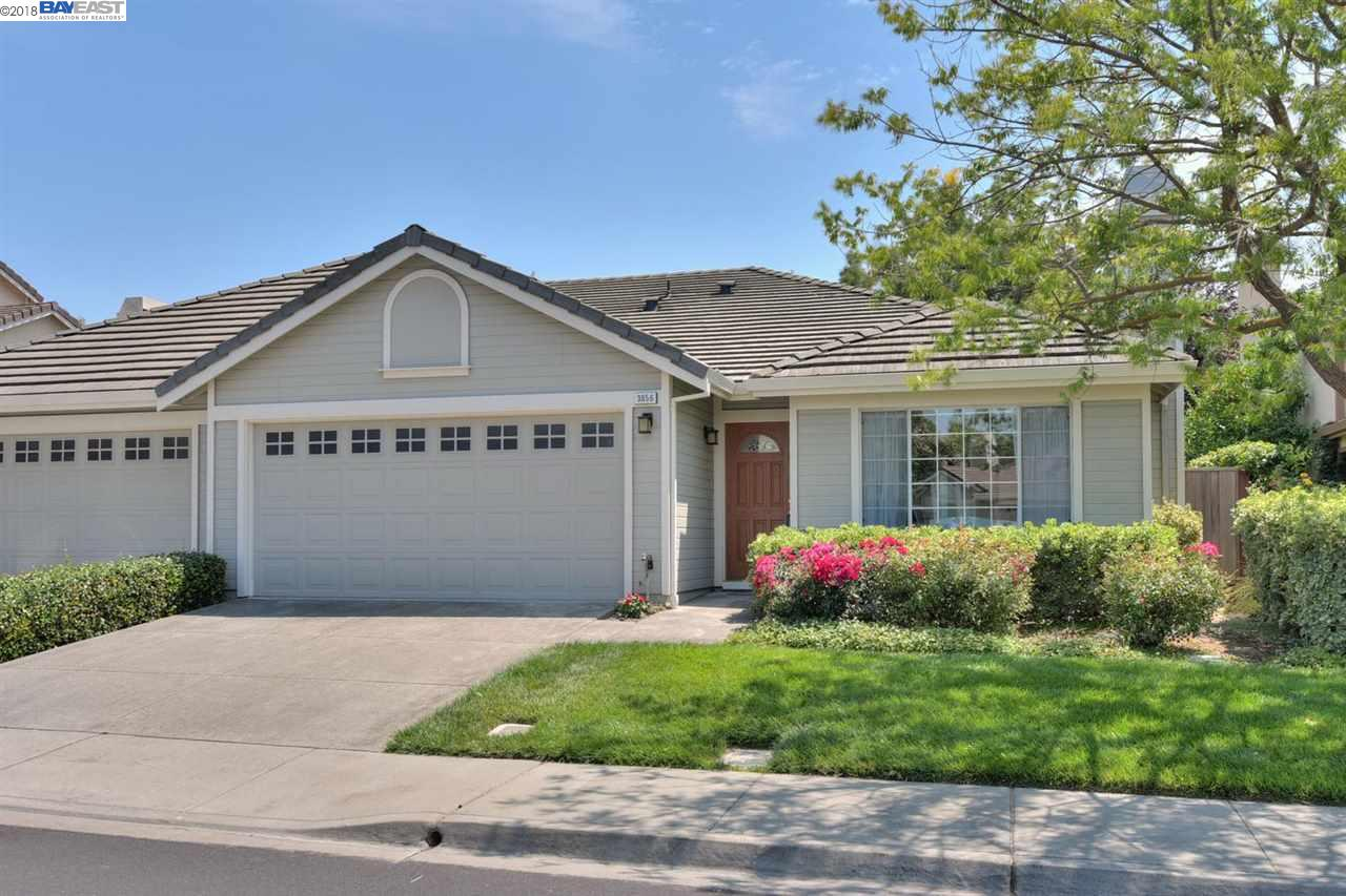Buying or Selling PLEASANTON Real Estate, MLS:40834721, Call The Gregori Group 800-981-3134