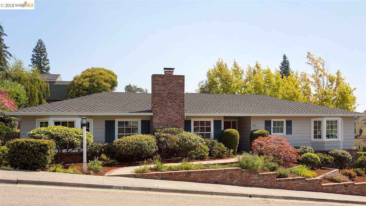 Buying or Selling PIEDMONT Real Estate, MLS:40834766, Call The Gregori Group 800-981-3134