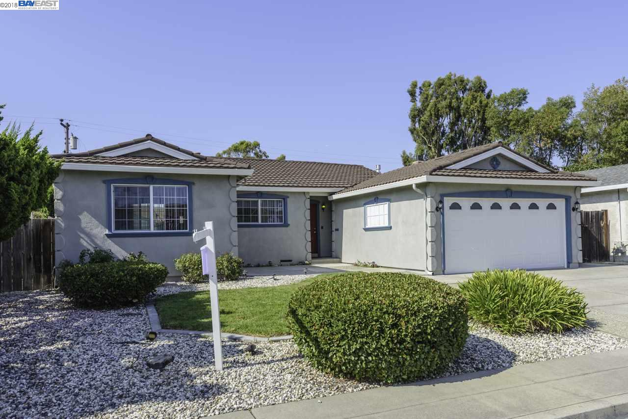 Buying or Selling ALAMEDA Real Estate, MLS:40834789, Call The Gregori Group 800-981-3134