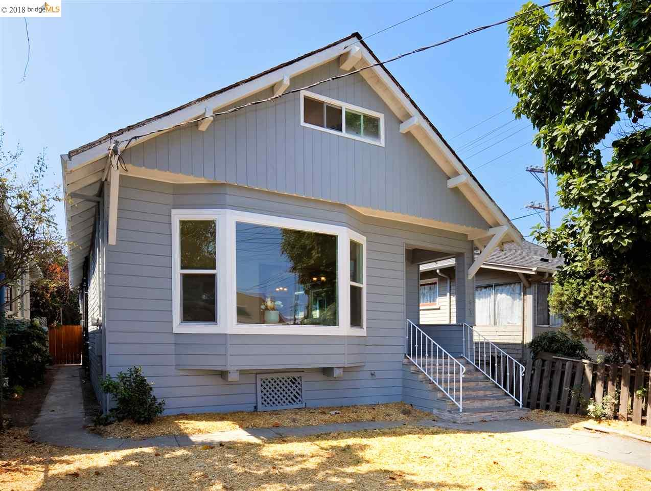Buying or Selling ALAMEDA Real Estate, MLS:40834795, Call The Gregori Group 800-981-3134