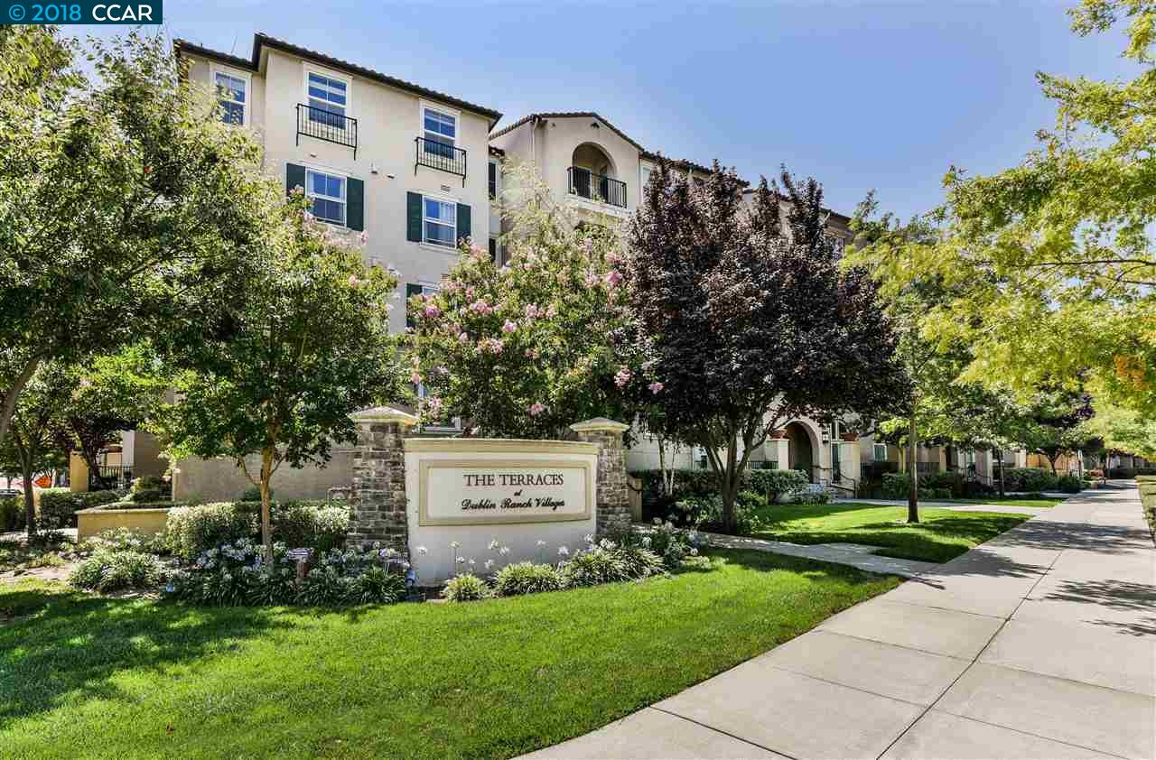 Buying or Selling DUBLIN Real Estate, MLS:40834823, Call The Gregori Group 800-981-3134