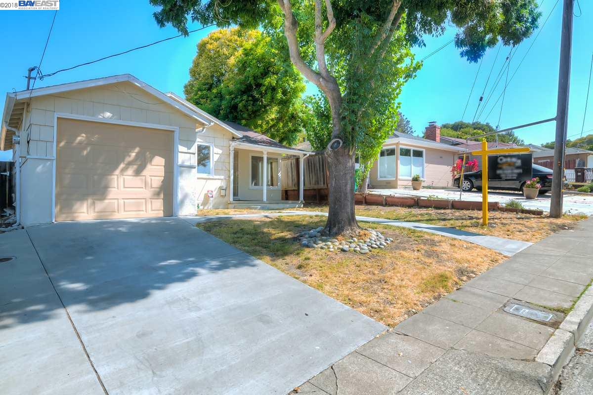 Buying or Selling HAYWARD Real Estate, MLS:40834868, Call The Gregori Group 800-981-3134