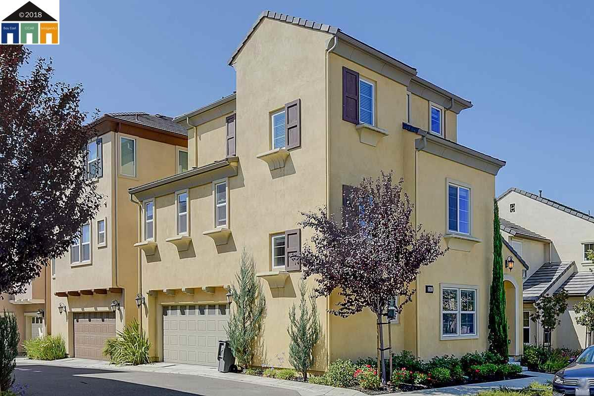 Buying or Selling DUBLIN Real Estate, MLS:40834889, Call The Gregori Group 800-981-3134