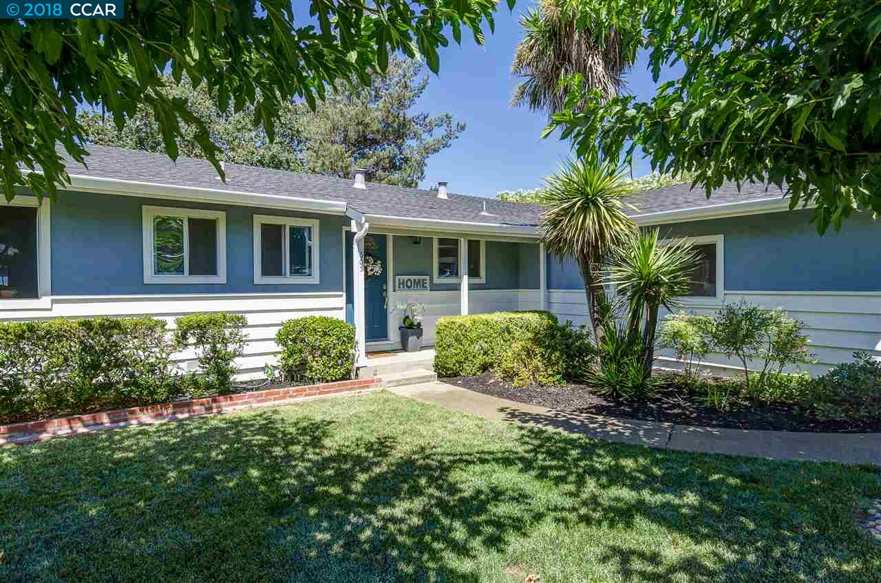 Buying or Selling PLEASANT HILL Real Estate, MLS:40834908, Call The Gregori Group 800-981-3134