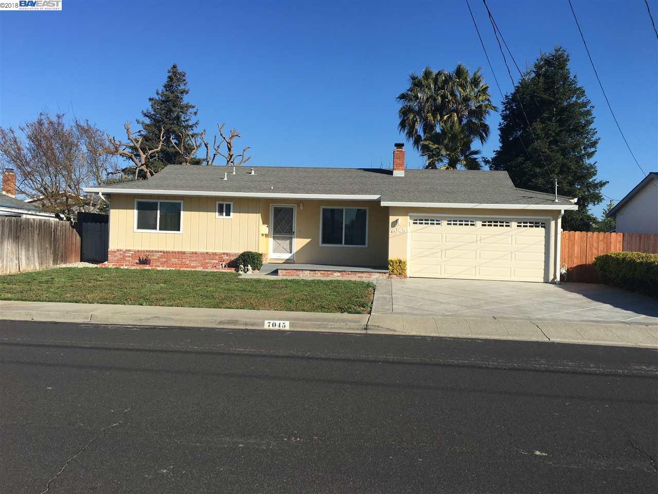 Buying or Selling DUBLIN Real Estate, MLS:40834977, Call The Gregori Group 800-981-3134