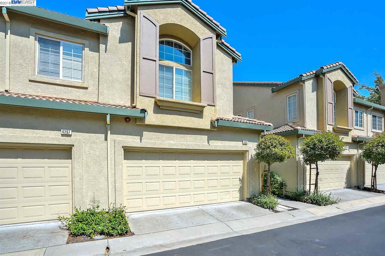 Buying or Selling PLEASANTON Real Estate, MLS:40834982, Call The Gregori Group 800-981-3134