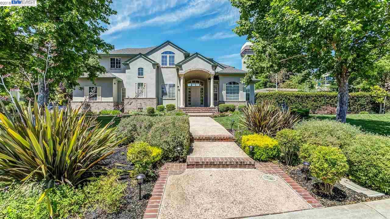 Buying or Selling PLEASANTON Real Estate, MLS:40834991, Call The Gregori Group 800-981-3134