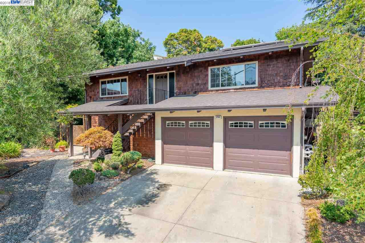 Buying or Selling CASTRO VALLEY Real Estate, MLS:40835009, Call The Gregori Group 800-981-3134