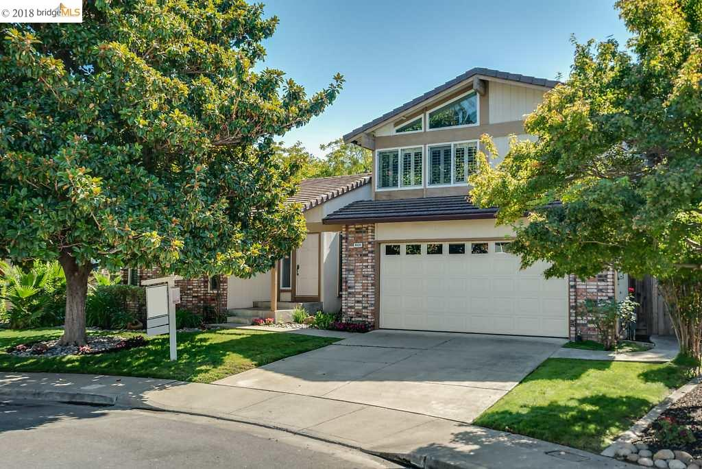 Buying or Selling PLEASANTON Real Estate, MLS:40835034, Call The Gregori Group 800-981-3134