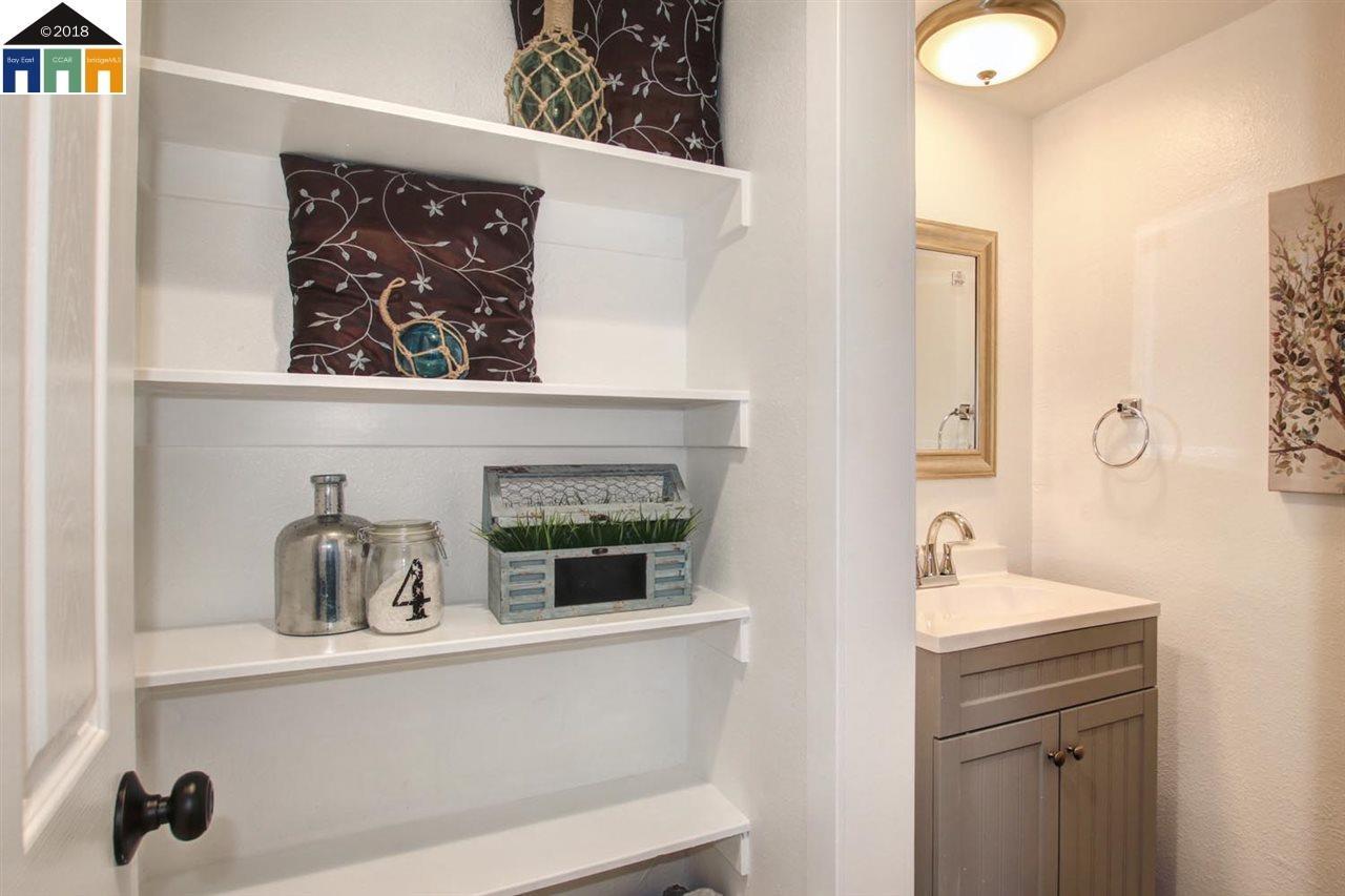 Bathroom Cabinets Sacramento Ca | Bathroom Cabinets