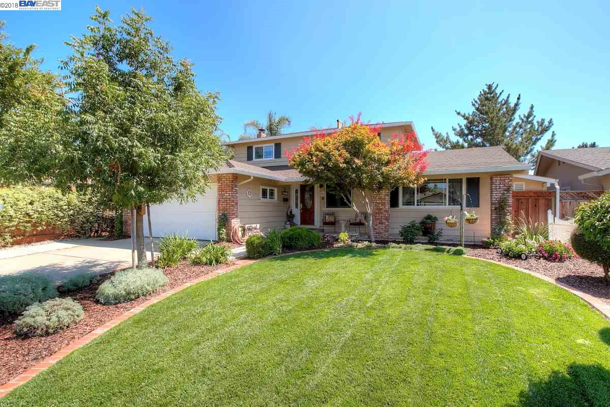 Buying or Selling LIVERMORE Real Estate, MLS:40835119, Call The Gregori Group 800-981-3134