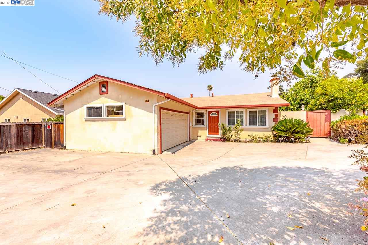 Buying or Selling FREMONT Real Estate, MLS:40835192, Call The Gregori Group 800-981-3134