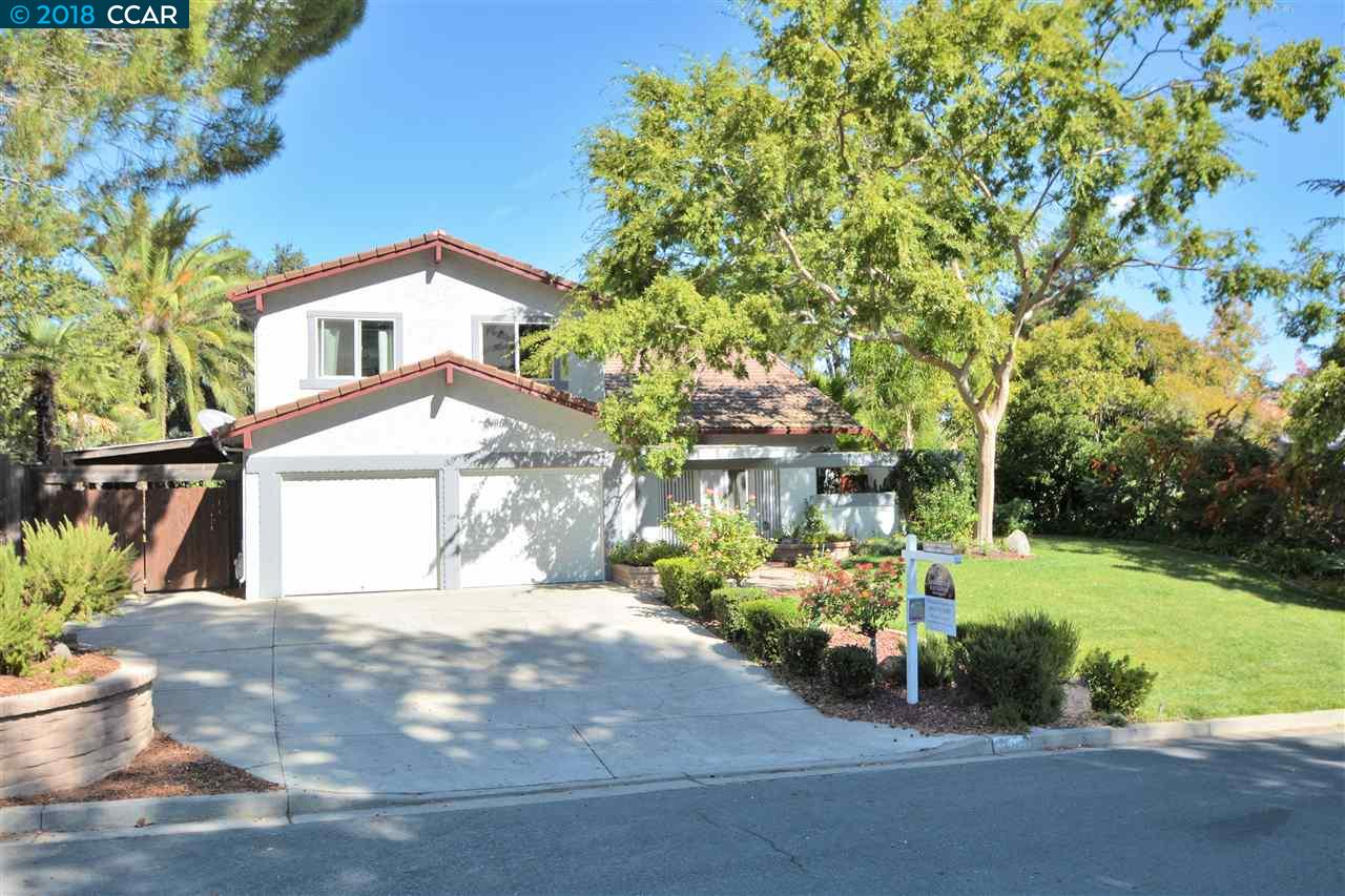 Buying or Selling CLAYTON Real Estate, MLS:40835212, Call The Gregori Group 800-981-3134