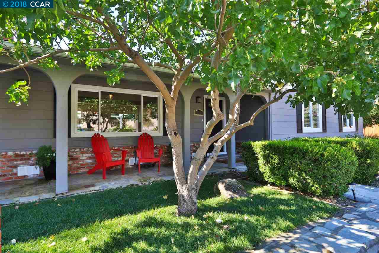 Buying or Selling PLEASANT HILL Real Estate, MLS:40835236, Call The Gregori Group 800-981-3134