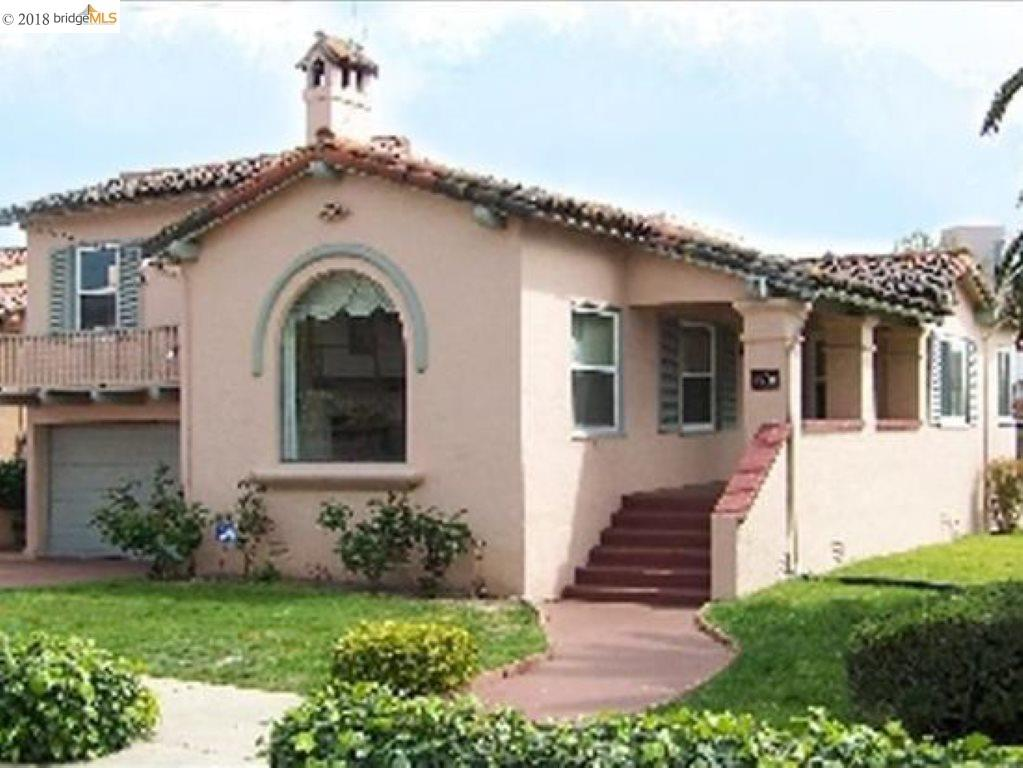 Buying or Selling OAKLAND Real Estate, MLS:40835242, Call The Gregori Group 800-981-3134