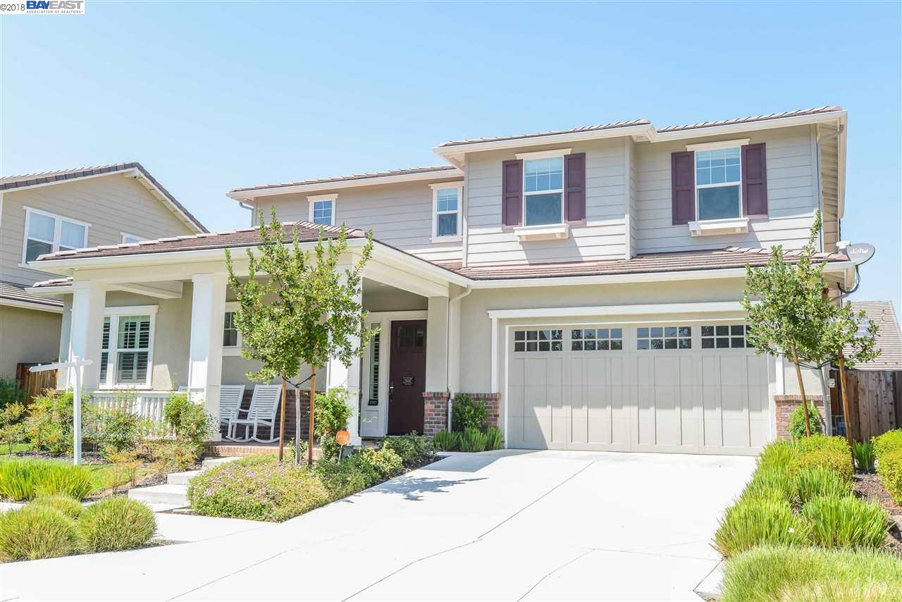 Buying or Selling LIVERMORE Real Estate, MLS:40835362, Call The Gregori Group 800-981-3134